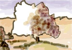 Image #6